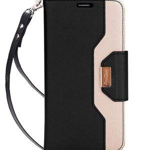 LgV30 phone case